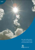 Lead technical author 'Best Practice Guide for solar CE131', published by the Energy Savings Trust