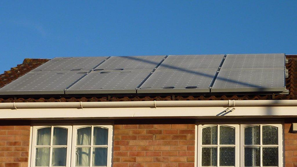 Solar Heating How Temperature Affects Best Free Home