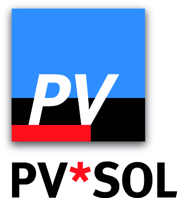 Pv System Design Software