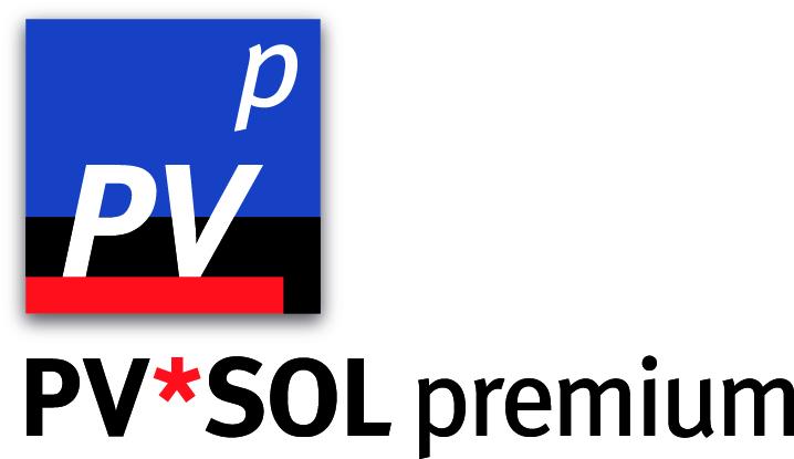 PV*SOL premium logo