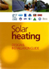 Lead technical author 'Solar Design and Installation Guide' published by CIBSE domestic heating group (ISBN 978-1-903287-84-2)