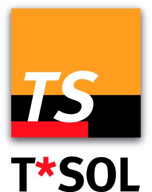 T*SOL_2018 - The Solar Design Company